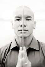 Okanagan Personal Trainer Alva Wong