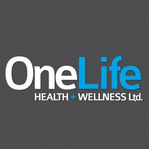 One Life Health and Wellness
